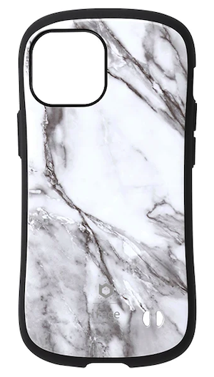 iFace First Class Marble_1