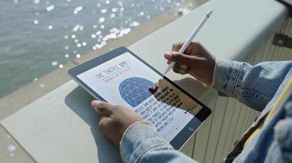 iPad 9_2