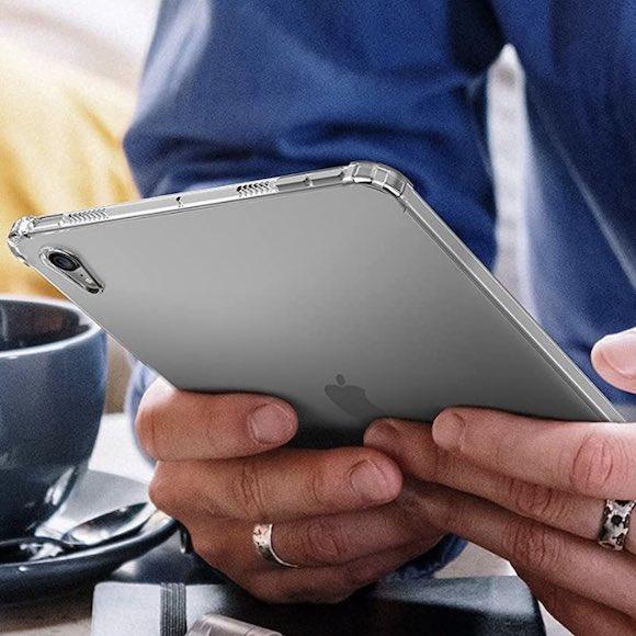 iPad mini 6 majin bu_3
