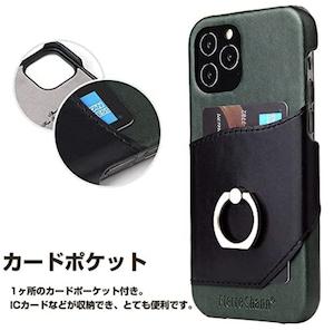 iPhone13 IQLabo case