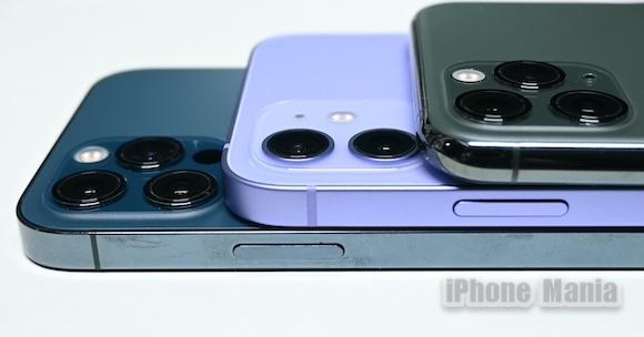 iPhone13 Pro camera_4
