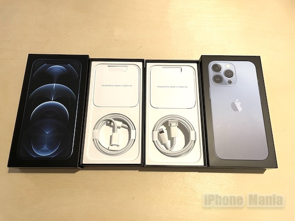 iPhone13 Pro vs iPhone12 Pro_FT_9