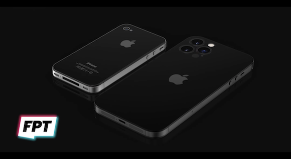 iPhone14 FPT_13