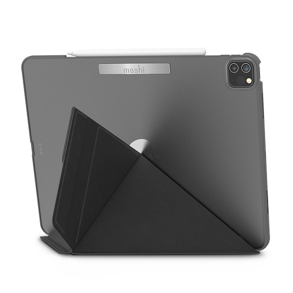 moshi 129 iPad Pro 5th_1