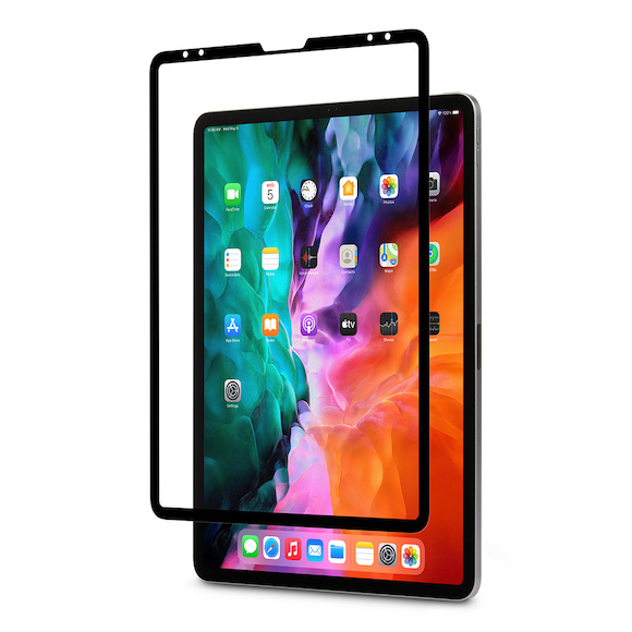 moshi 129 iPad Pro 5th_4