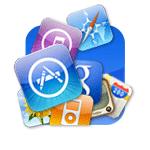 iPhone おすすめアプリ