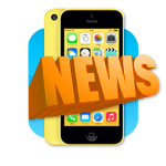 iPhone 5c 最新情報