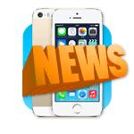 iPhone 5s 最新情報