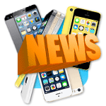 iPhone SE 最新情報
