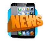 iPhone11 Pro 最新情報