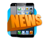 iPhone XS Max 最新情報