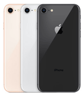 iPhone8 最新情報まとめ! - iPhone Mania